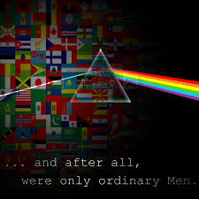 """Pink floyd song """"Us and Them"""" and ellections in Bosnia and Herzegovina"""
