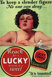 Lucky add 2