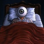What Happens in Your Body When You're Sleep Deprived?