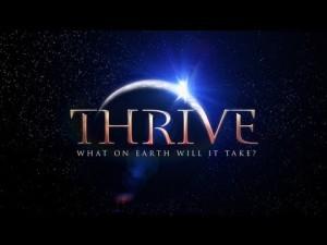 """Dokumentarni film """"Thrive"""" – šta znamo i ne znamo o našem društvu?"""