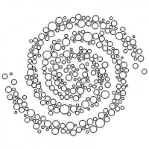 cropped-cropped-LogoBlackAndWhite1.jpeg