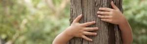 Grlite drveće i bolje ćete se osjećati – i to ne samo zato što ćete sami sebi biti smiješni!