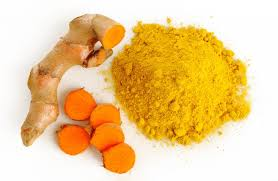 How to use turmeric as a potent cancer fighting food