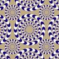 Nevjerovatne vizuelne iluzije