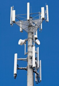 Scientists & Experts Urge UN to Deal with Emerging Wireless Public Health Crisis
