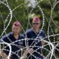 European Police 'Scarier Than ISIS Terrorists'