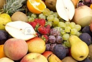 Ovo je najbolje voće koje možete pojesti upravo sad